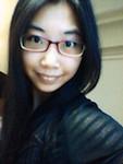 Qi-Zhang